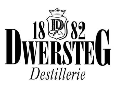 Dwersteg-Logo
