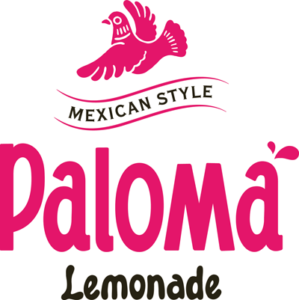 Paloma Lemonade Logo