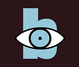 bliwiko-logo-2
