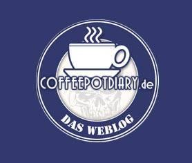 coffeepotdiary-logo
