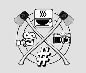 mario-thiel-logo
