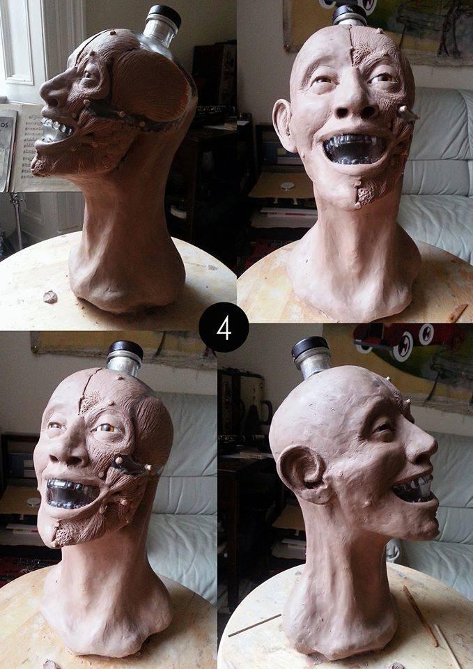 Crystal-Skull-Vodka-mit-Gesicht