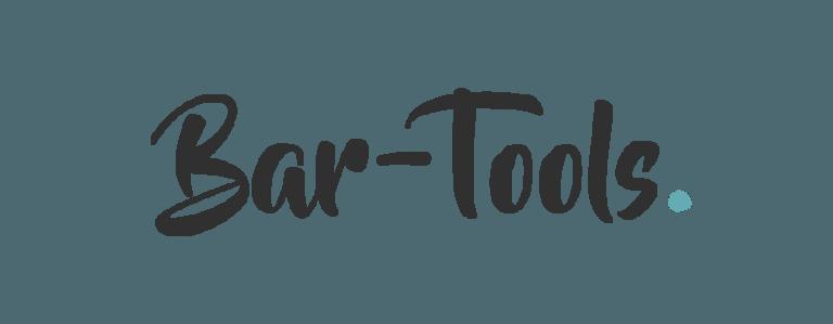 Bar-Tools