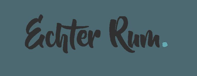 Echter Rum