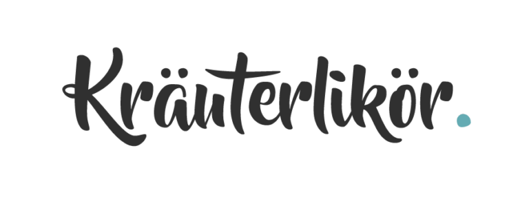 Kräuterlikör