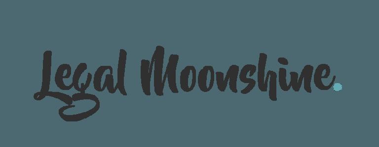 legal moonshine