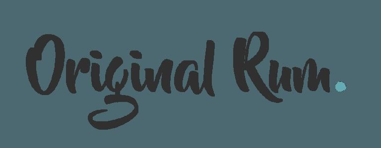 original Rum
