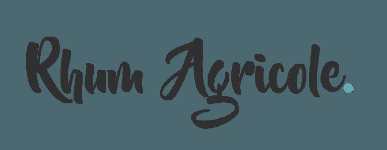 Rhum-Agricole