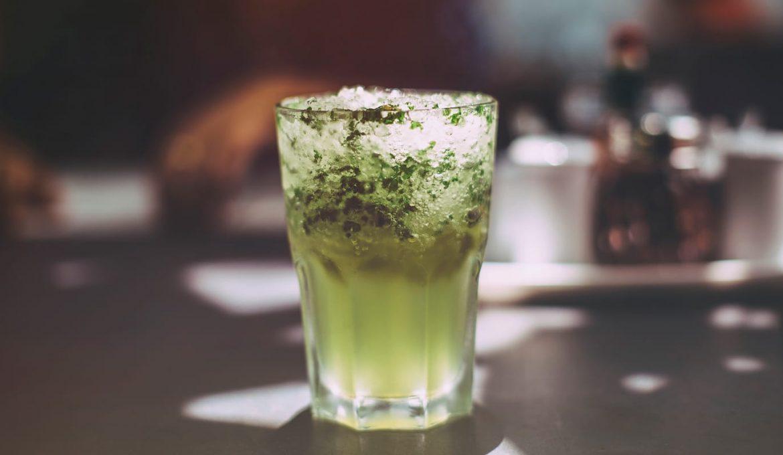 Schlechte Drinks – Wo du keine Cocktails trinken solltest