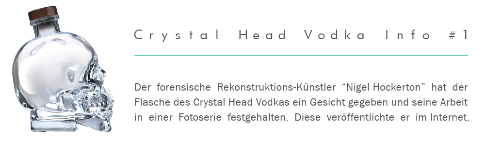 crystal-head-vodka-info-1