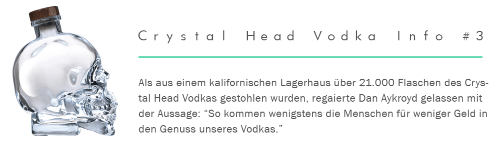crystal-head-vodka-info-3