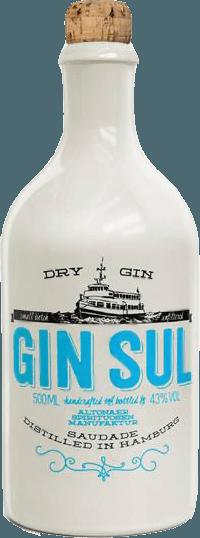 gin-sul-flasche