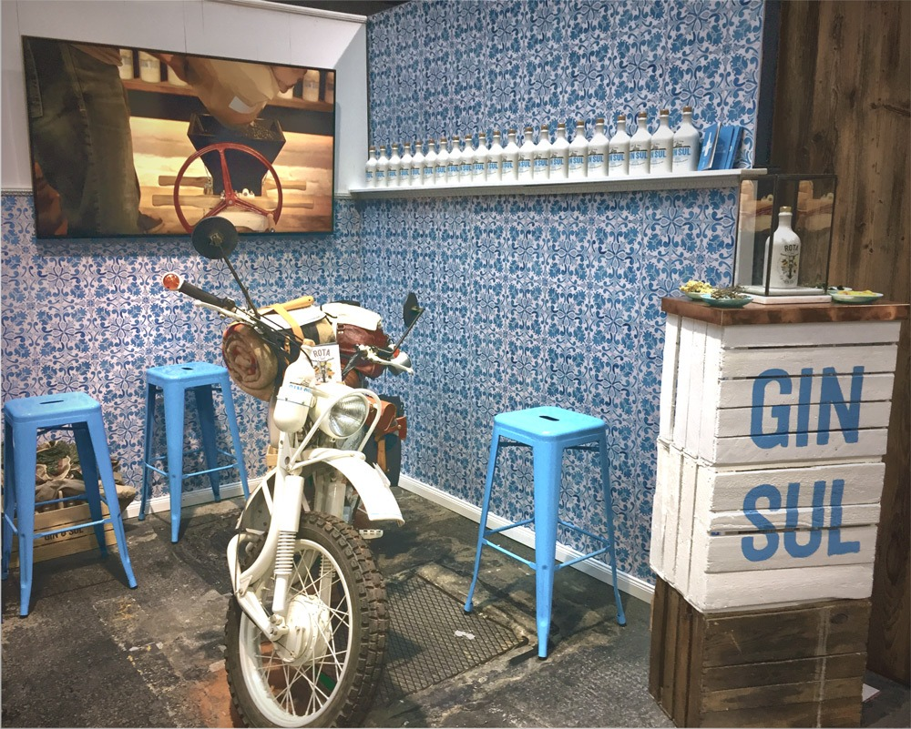 gin-sul-motorrad