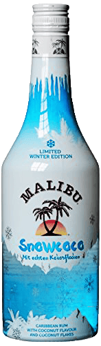 Malibu-SnowCOCO-Winter-Edition