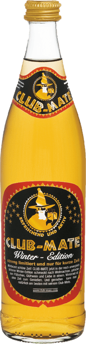 Club-Mate-Winter-Edition