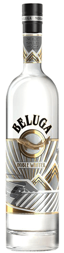 Beluga-Vodka-Winter-Edition