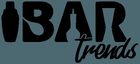 Bar-Trends