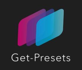 Get-Presets-Logo-Blogroll-Bar-Trends