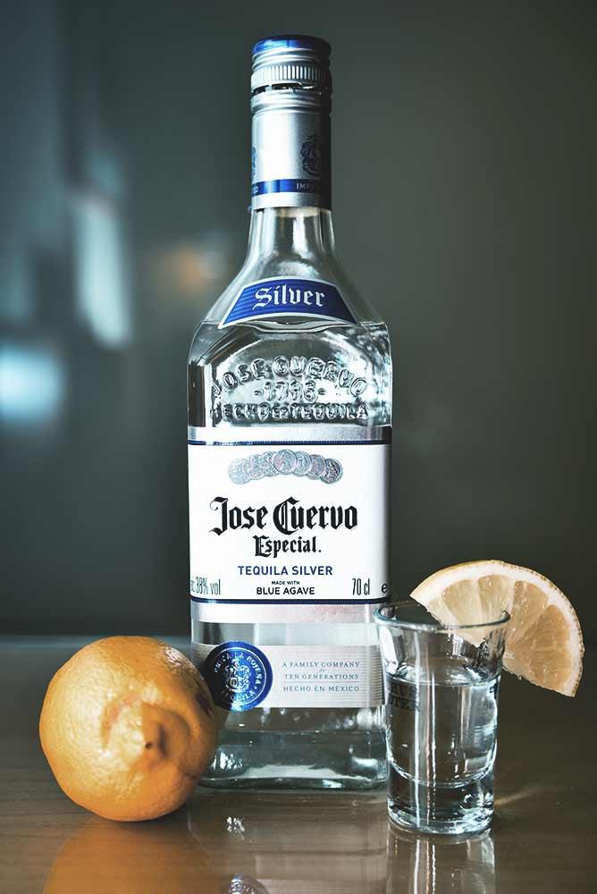 TEQUILA-Warum-du-ihm-eine-zweite-chance-geben-solltest-bar-trends-2019