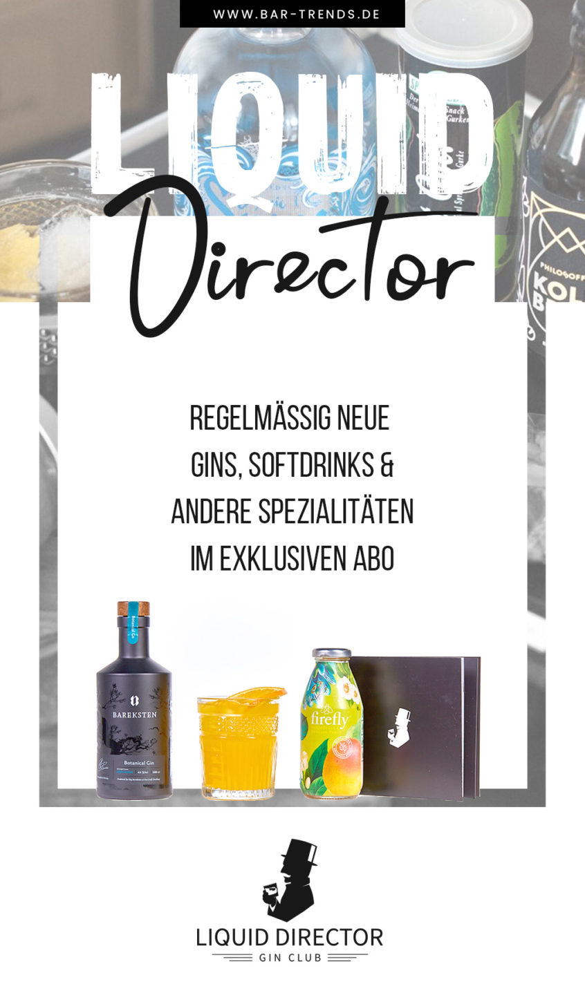 Liquid-director-gin-club-abo-pinterest-banner
